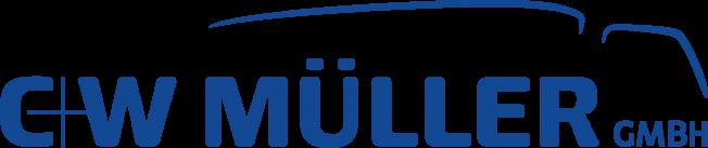 C.+W. Müller GmbH